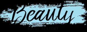 The Beauty House Academy