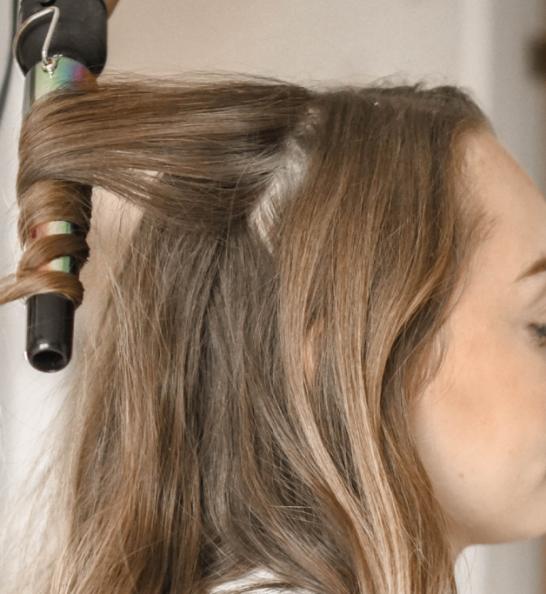 hair-styling-tile-1024x683